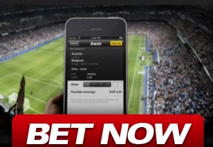 Bwin Casino Mobile free bets no deposit